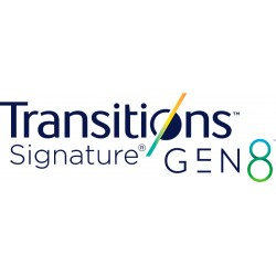 Transitions Signature Gen 8