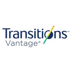 Transitions Vantage