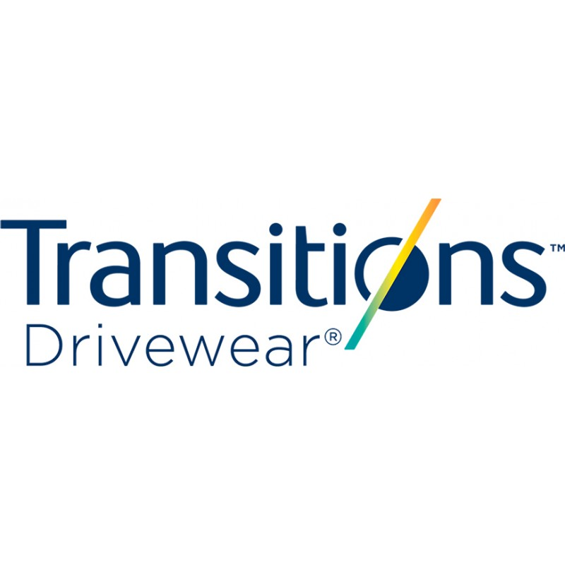 Transitions Drivewear