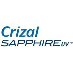 Crizal Sapphire