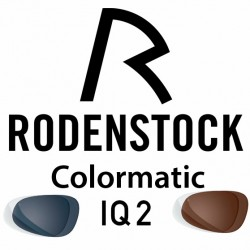 Colormatic IQ 2