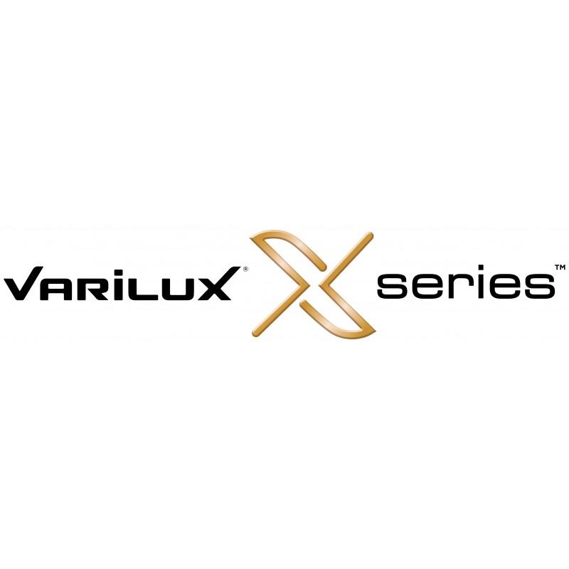 Varilux X Series Desing