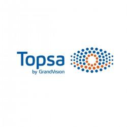 TOPSA