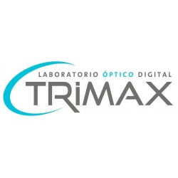 TRIMAX LABORATORIO