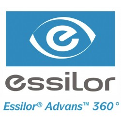 ESSILOR ADVANS 360º