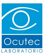 OCUTEC LENTES OFTALMICOS PERU
