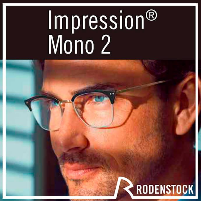 Impression Mono 2
